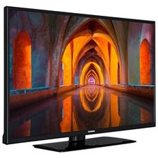 "TV LED HD Ready 39"" S0409004"