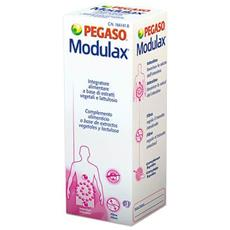 Modulax 150 Ml