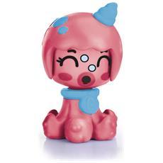 Pinypon - Uovo Magico Con Cucciolo - Polipo