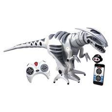 Roboraptor X, 81,28 cm