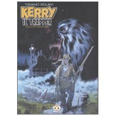 Kerry il trapper. Vol. 2