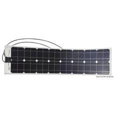 Pannello solare Enecom 65 Wp 1370 x 344 mm