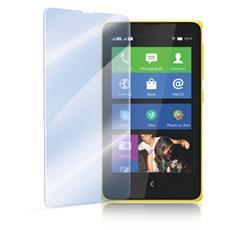 Vetro Proteggi Schermo per Smartphone Trasparente
