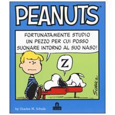 Peanuts. Vol. 2