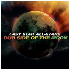 All Stars - Dub Side Of The Moon (special Anniversary Edition)