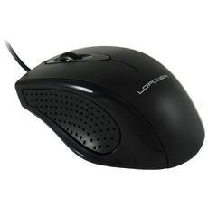 Mouse LC Power LC-M710B (DE)