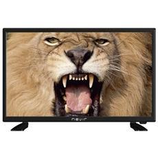 "TV LED HD Ready 24"" S0211027"