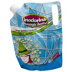 Detergente Magic Home 1 Litro Talco