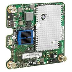 Blc Nc532m Nic Adapter Renew