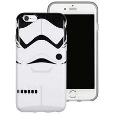 Star Wars - Stormtrooper - Cover Iphone 6/6s