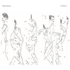 Marker Starling - I'M Willing