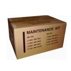 B0489 Kit Manutenz. D-copia 250mf