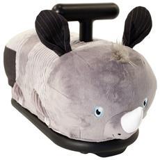 Primi Passi La Cosa Soft Rinoceronte 3300RHI991590