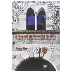 I Capetti de Tarabini de Piro. Storia di una famiglia della feudalità lombardo-veneta