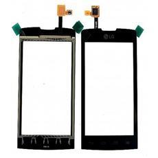 Lcd display + Touch screen digitizer per JOY + kit attrezzi smontaggio
