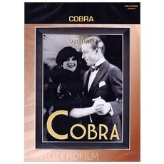 Cobra (1925)