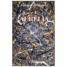 Aur�lia