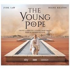 Young Pope (The) (2 Lp) (Rsd 2017)