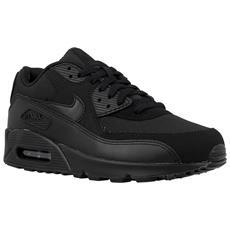calzature nike online