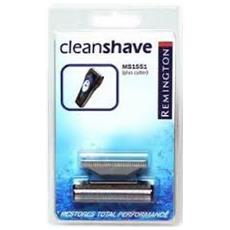 Cleanshave