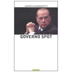 Governo spot