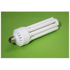 Lampada Fluorescente da 85W