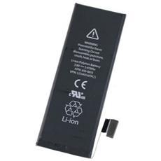 Batteria Per Apple Iphone 5