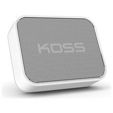 BTS1 Speaker Bluetooth da 3,5 mm