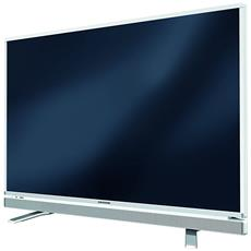 "TV LED Full HD 43"" 43GFW6628 Smart TV"
