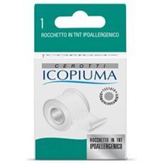 Cerotti Rocchetto Icopiuma Tnt Carta 2,5x500