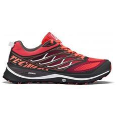 Rush E-lite W Scarpa Trail Running Donna Uk 4,5