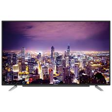 "TV LED 4K Ultra HD 65"" VLX 7730 BP Smart TV"
