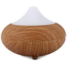 Gx Diffusore Gx - 02 K Ultrasuoni Led Mini Profumo Aroma Diffusore Aromaterapia Olio Essenziale Umidificatore Purificatore Per Home Office