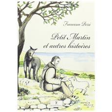 Petit Martin et autres histories