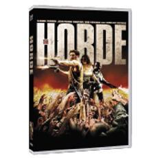Dvd Horde (the)