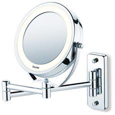 BS 59 Specchio da Toeletta Illuminato
