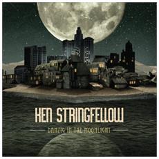 Ken Stringfellow - Danzig In The Moonlight