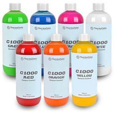 Liquido Refrigerante C1000 Blu Capacità 1L