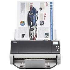 FI-7480 Scanner A3 a colori 600 x 600 dpi USB 3.0