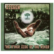 Sieben (matt Howden) - The Other Side Of The River