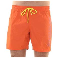 Varco Orange Boardshort Uomo Taglia S