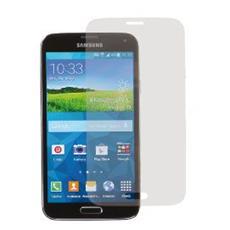TheFilm, Galaxy S5, Telefono cellulare / smartphone, Samsung