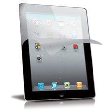 EM0TSP82A TABLET Pellicola protettiva antiriflesso per iPad 2