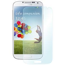 "Screen Guard, Samsung, Telefono cellulare / smartphone, Trasparente, 12,67 cm (4.99"")"