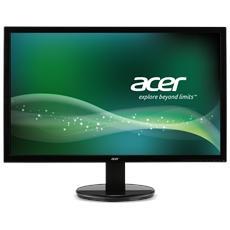 ACER - K242HLBD Monitor 24