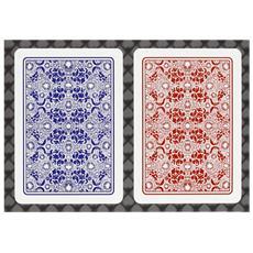 Carte Ramino