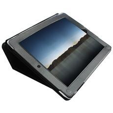 """Custodia per iPad 9,7"""" Colore Nero"""