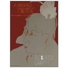 A Vincennes sognando il Buddha. Autobiografia intellettuale