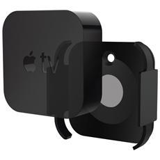 Supporto per Apple TV 4a generazione