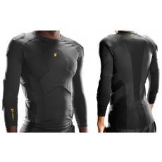 Bodyshield Gk 3/4 Shirt Portiere Adulto Taglia Xl